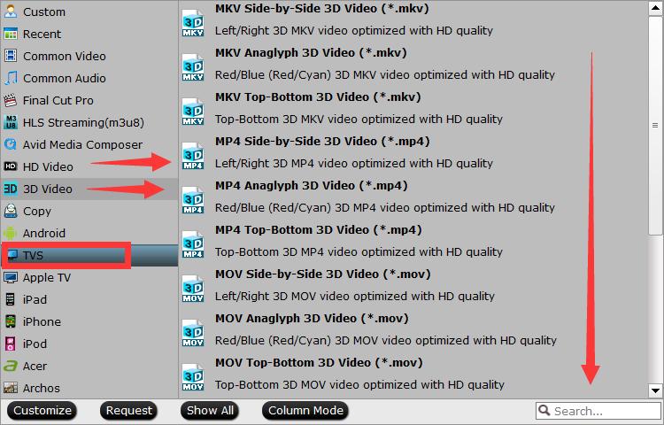 """3d VR formats PAVTUBE""的图片搜索结果"